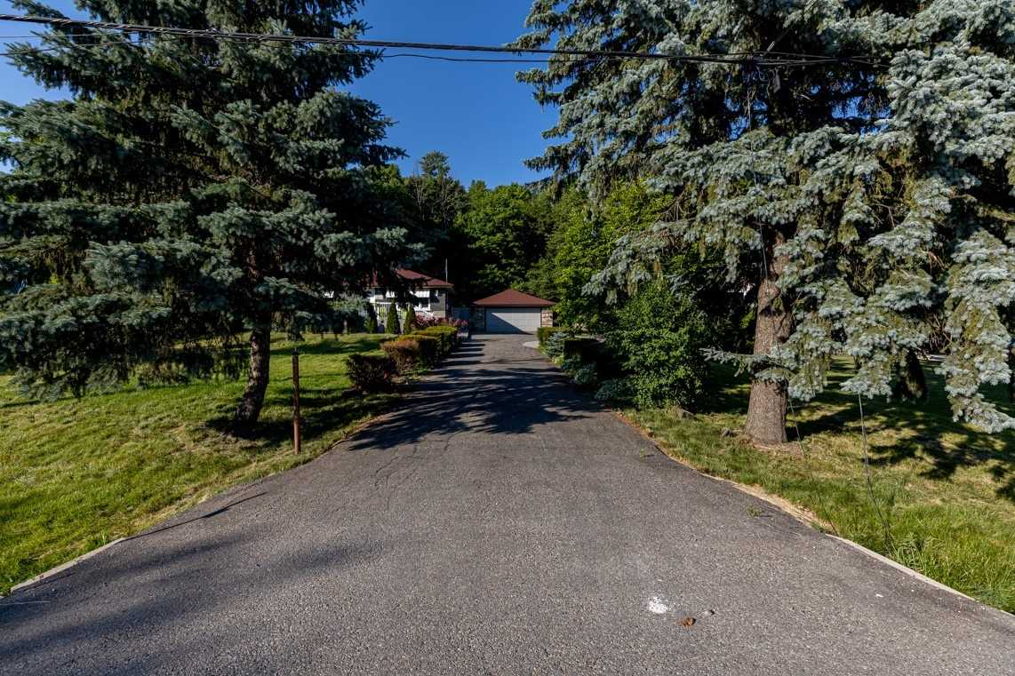 Listing W4810901 - Thumbmnail Photo # 35