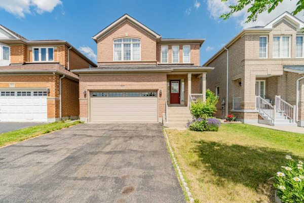 34 Feather Reed Way
