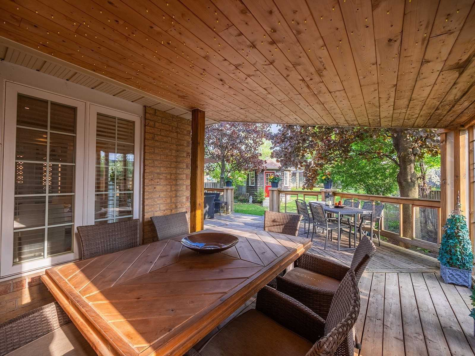 22 Torrance Wood, Brampton