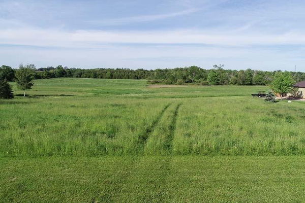 Lot 22 Willoughby Rd, Caledon