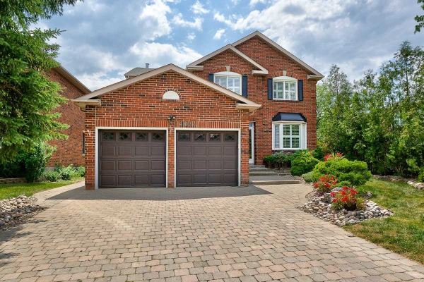 4024 Melfort Cres, Mississauga