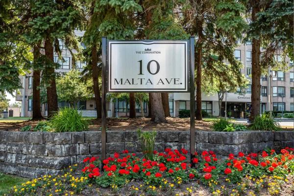 10 Malta Ave