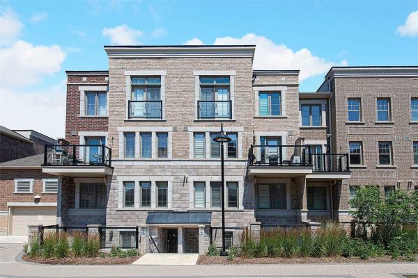 2315 Sheppard Ave W, Toronto
