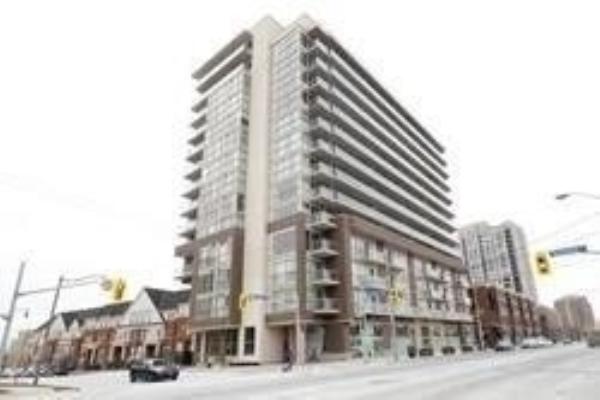 5101 Dundas St, Toronto