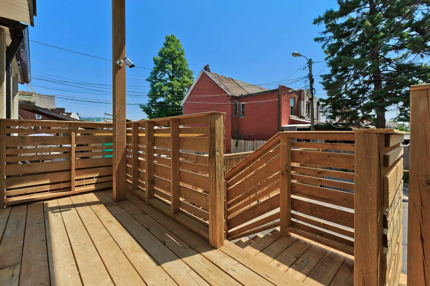 Listing W4825852 - Thumbmnail Photo # 31