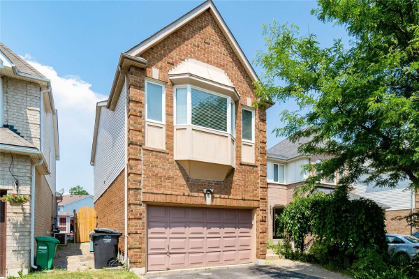 17 Townley Cres