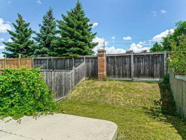 Listing W4826431 - Thumbmnail Photo # 23
