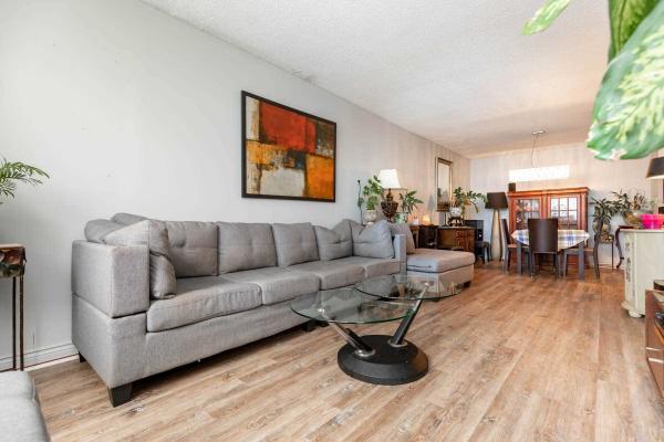 370 Dixon Rd, Toronto