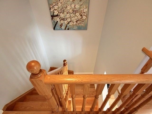 Listing W4834171 - Thumbmnail Photo # 13