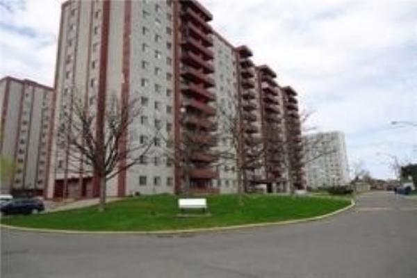 50 Lotherton Ptwy, Toronto
