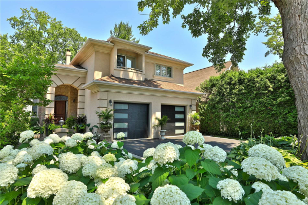 79 West St, Oakville