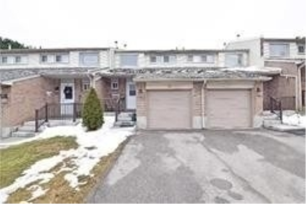 2670 Battleford Rd, Mississauga