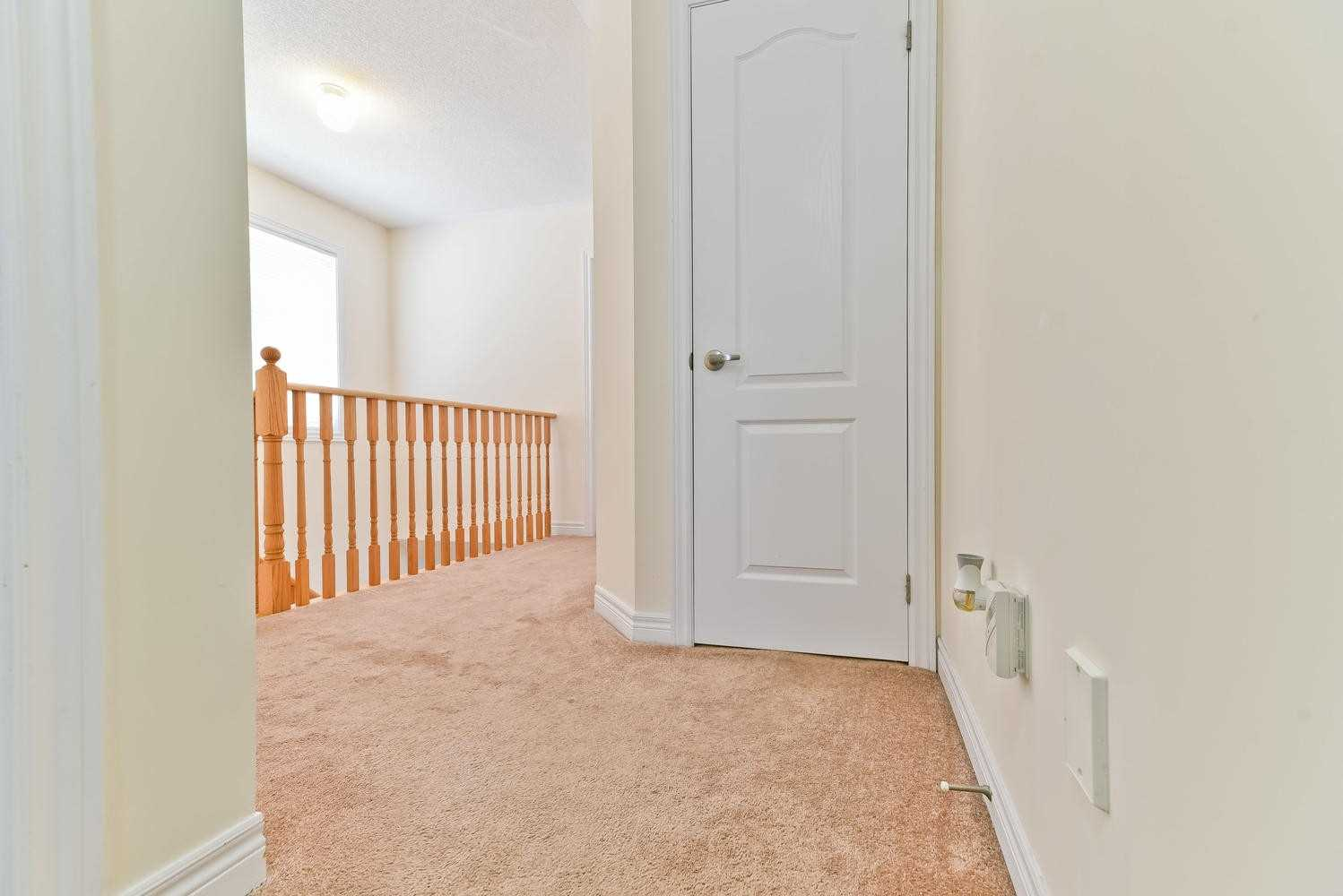 Listing W4838632 - Thumbmnail Photo # 20