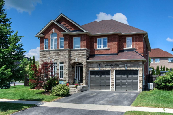 24 Littlebrook Lane, Caledon