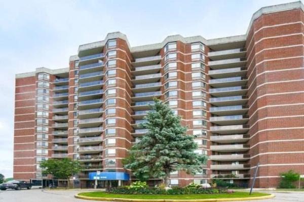 238 Albion Rd, Toronto