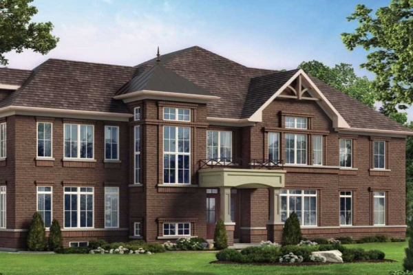 Lot 8 Plan 43M-2051, Caledon