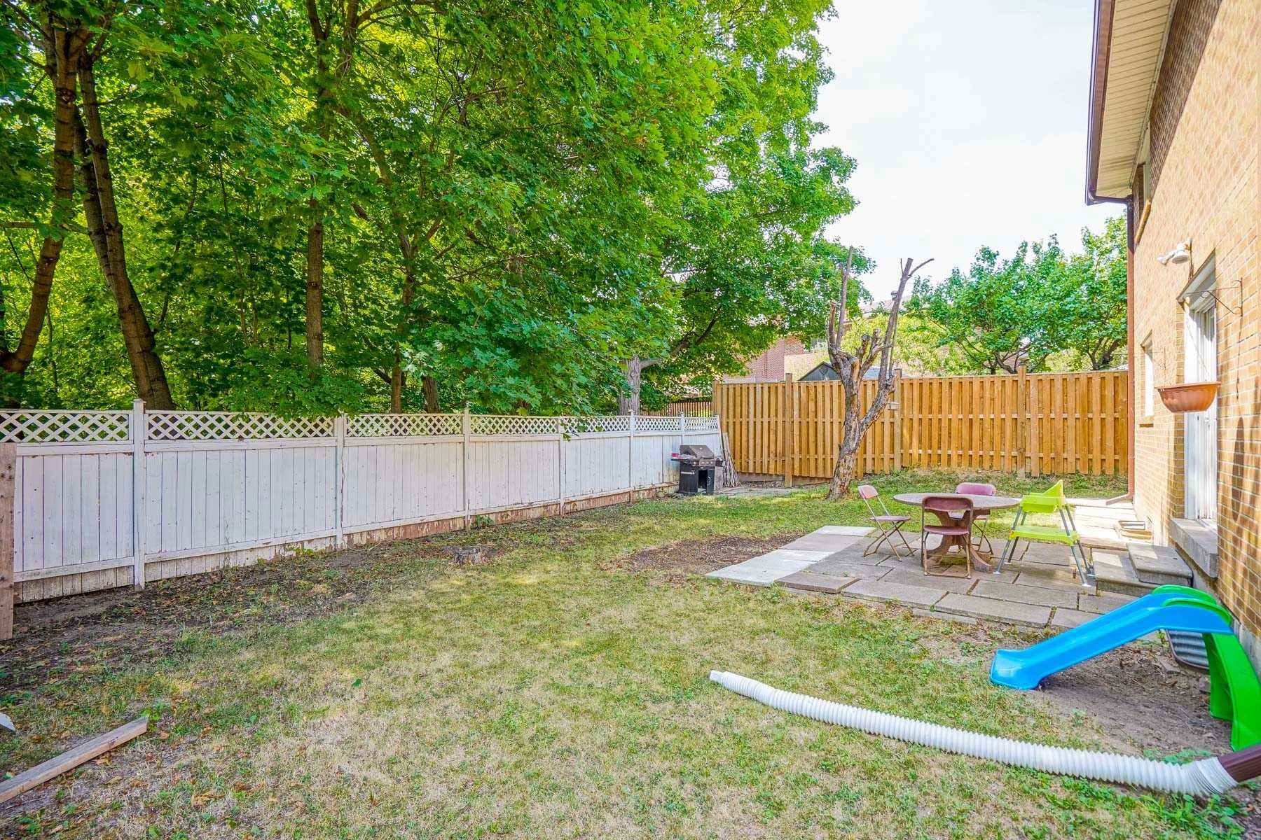 Listing W4845948 - Thumbmnail Photo # 36