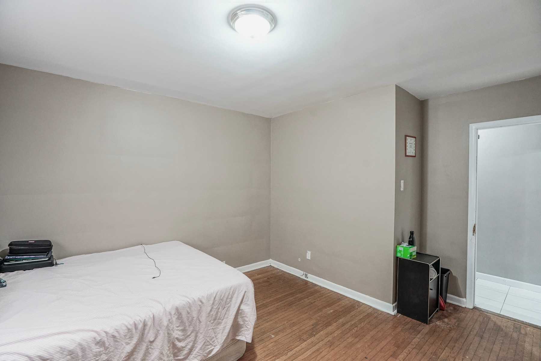 Listing W4845948 - Thumbmnail Photo # 27