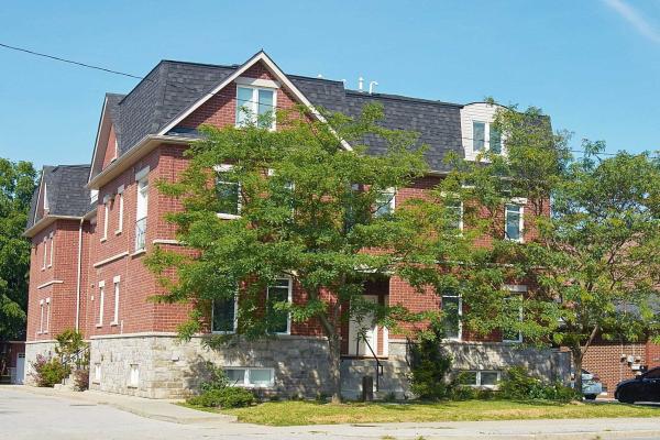 2964 Islington Ave, Toronto