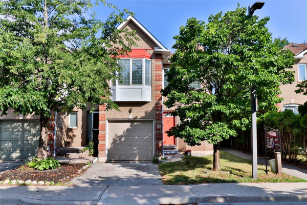 1240 Westview Terrace, Oakville