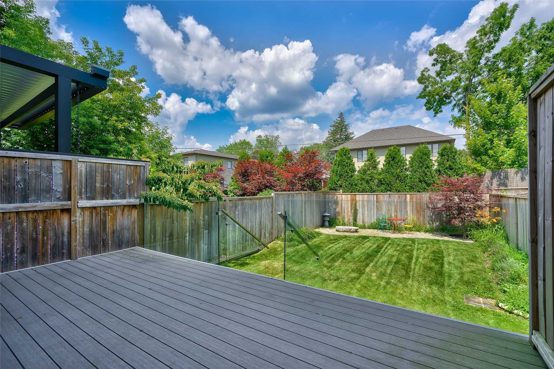 Listing W4847286 - Thumbmnail Photo # 32