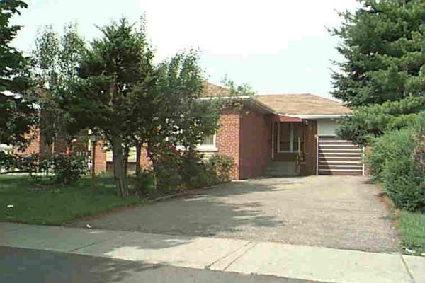 2470 Islington Ave, Toronto