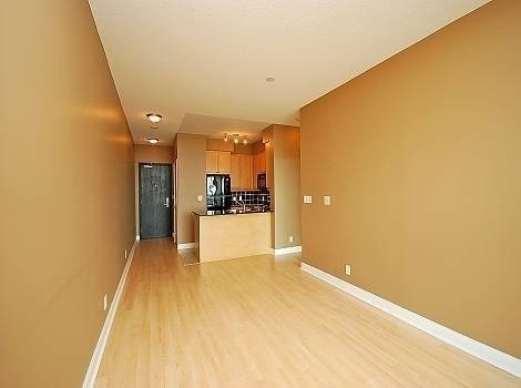 Listing W4848916 - Thumbmnail Photo # 7