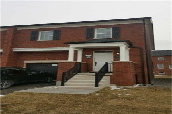 58 Mclaughlin Ave, Milton