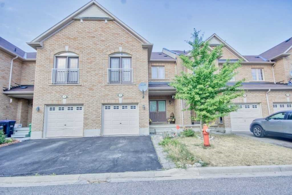 27 Bellhaven Cres