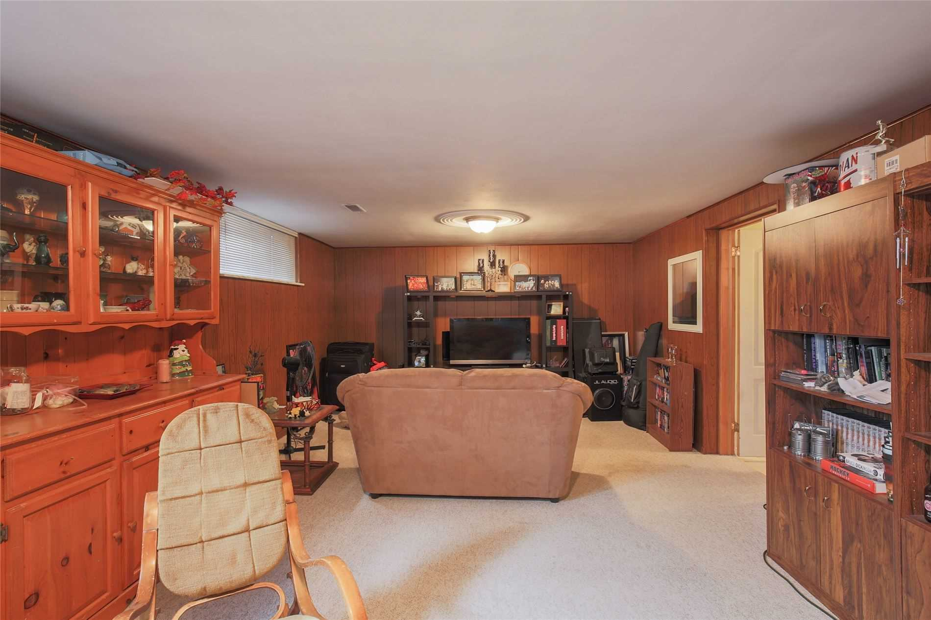 Listing W4851996 - Thumbmnail Photo # 24