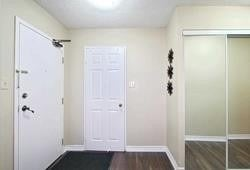 Listing W4852204 - Thumbmnail Photo # 7