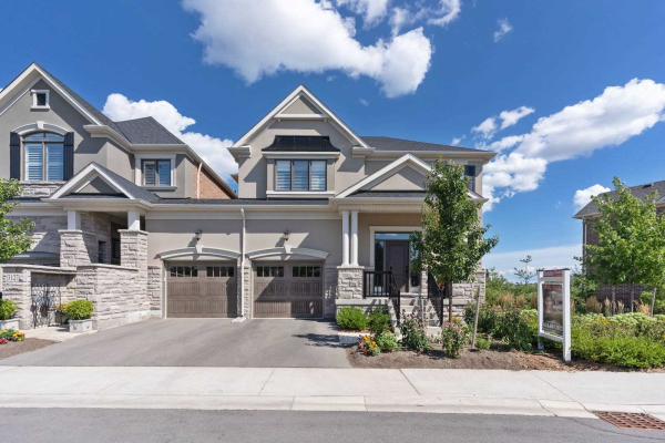 3125 Riverpath Common Dr, Oakville