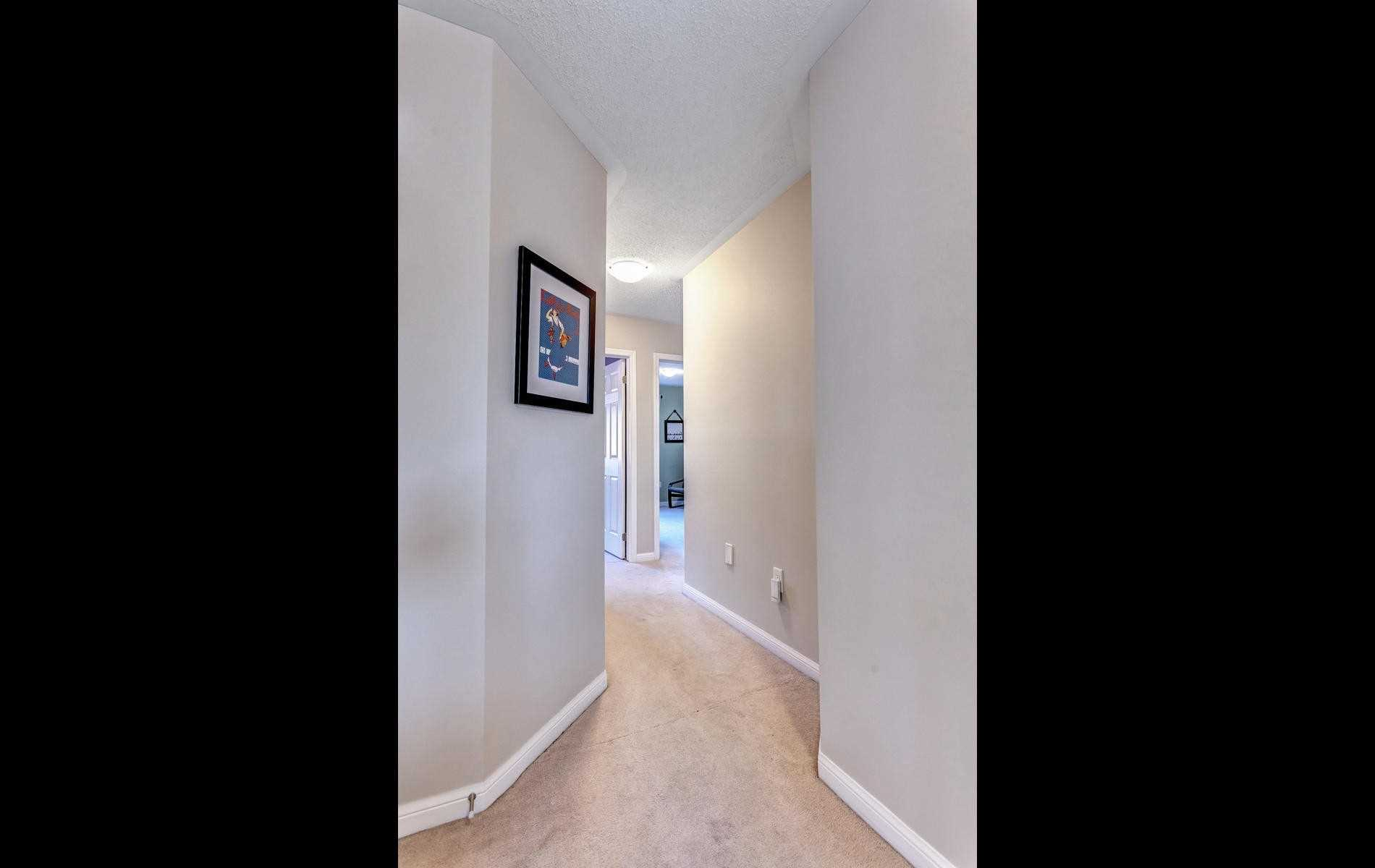Listing W4853587 - Thumbmnail Photo # 11