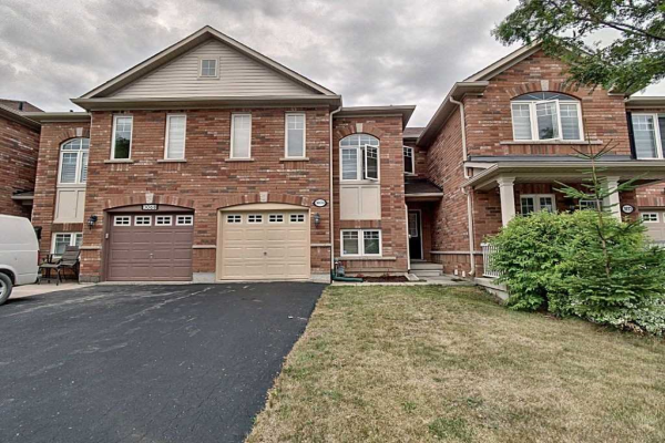 3070 Highvalley Rd, Oakville