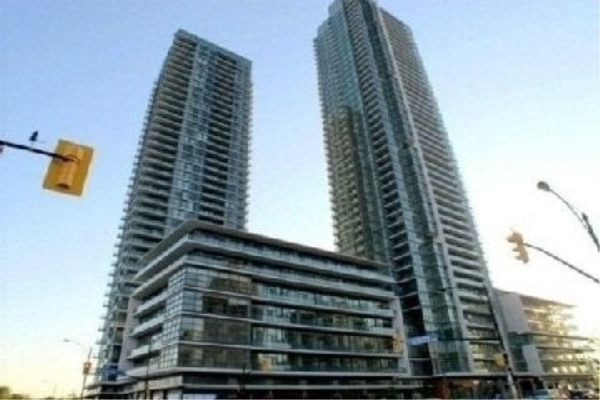 4070 Confederation Parkway Pkwy, Mississauga
