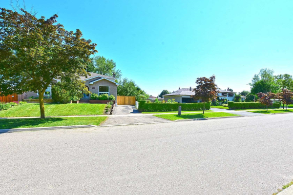 3272 Gwendale Cres, Mississauga