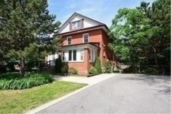 38 English St, Brampton