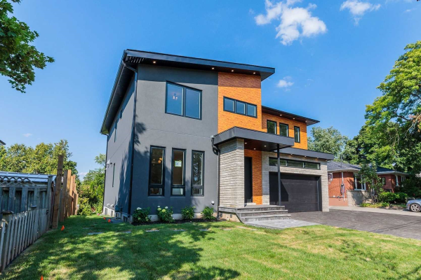 585 Lees Lane, Oakville