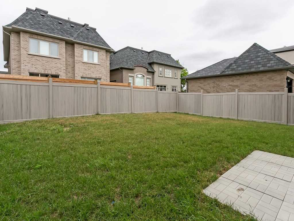 Listing W4871498 - Thumbmnail Photo # 39