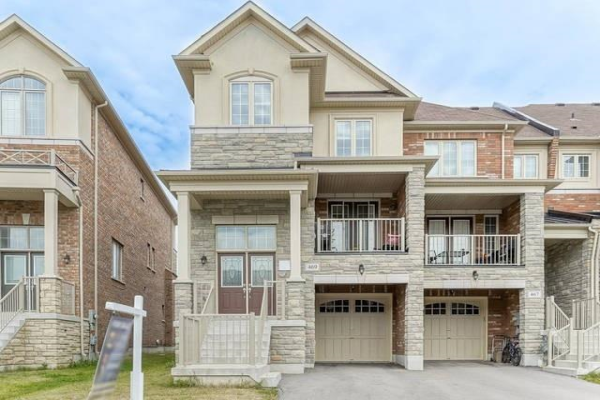 469 Terrace Way, Oakville