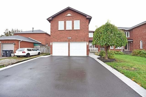3072 Bayberry Dr, Mississauga