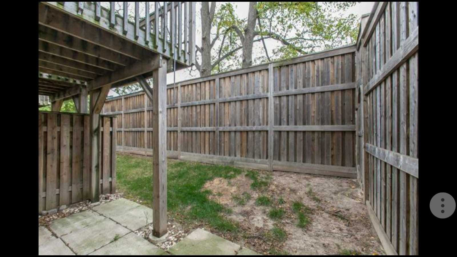 Listing W4875950 - Thumbmnail Photo # 19