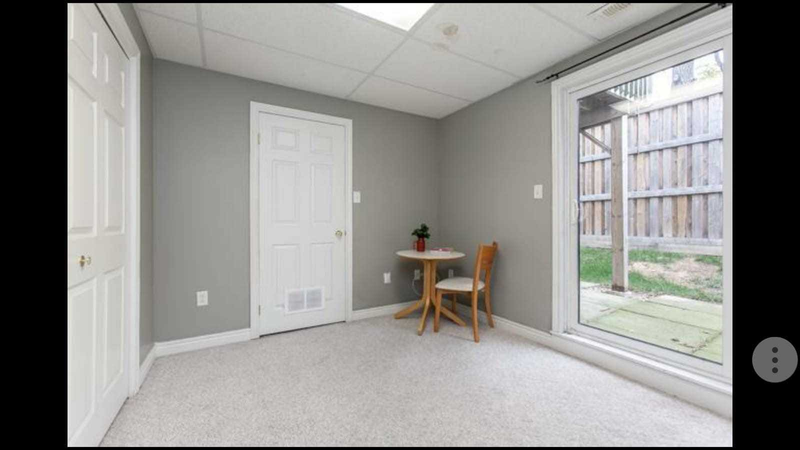 Listing W4875950 - Thumbmnail Photo # 7