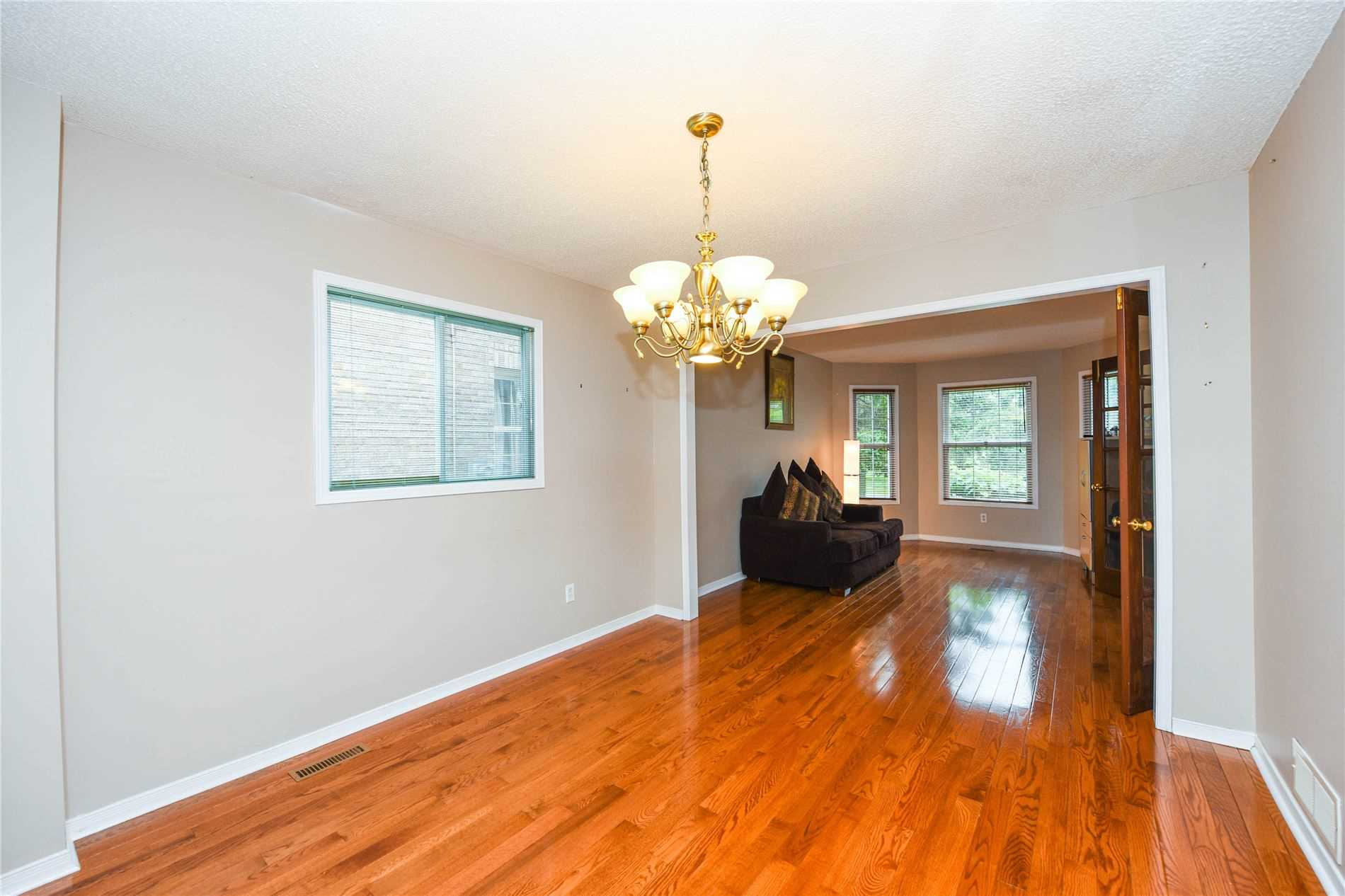 Listing W4876148 - Thumbmnail Photo # 16