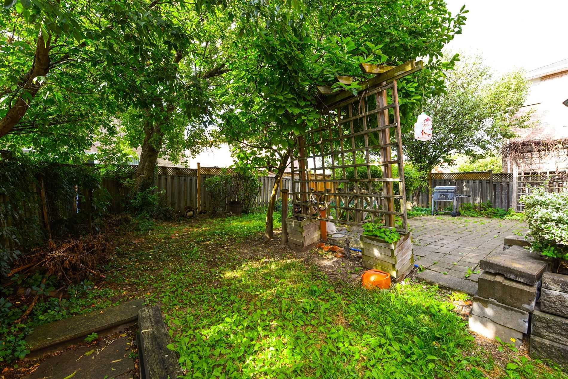 Listing W4876148 - Thumbmnail Photo # 35