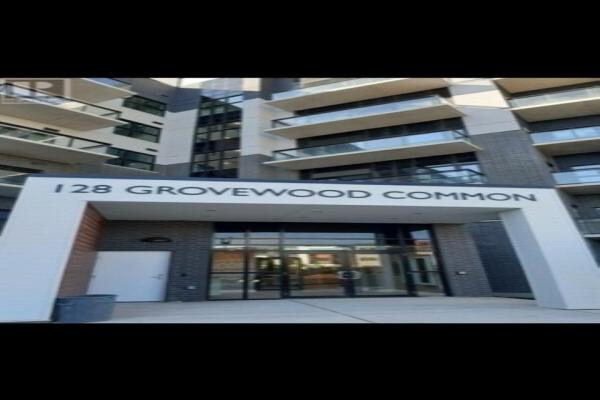 128 Grovewood Common Circ, Oakville