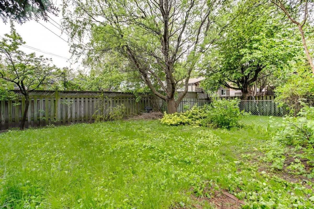 Listing W4884128 - Thumbmnail Photo # 39