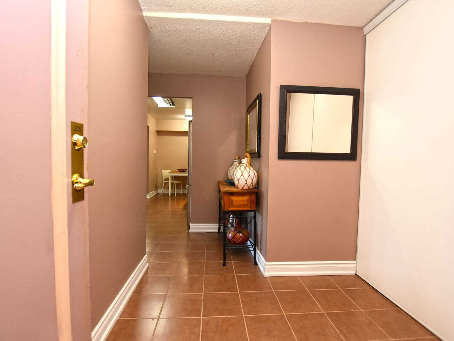 Listing W4884636 - Thumbmnail Photo # 7