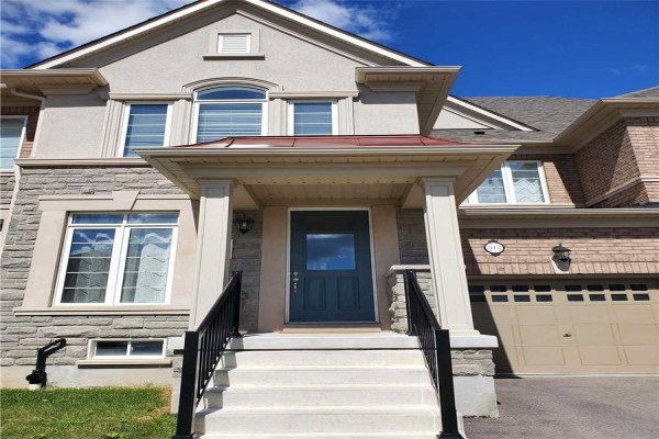 513 Terrace Way, Oakville