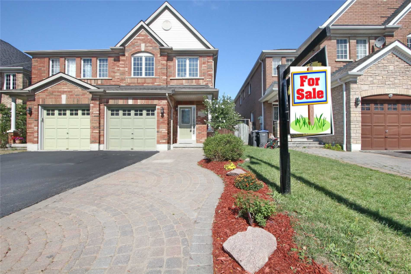 3047 Owls Foot Dr, Mississauga